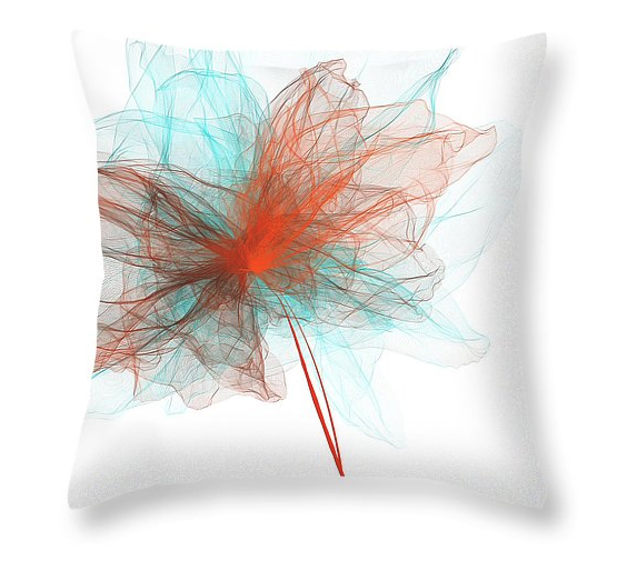 Throw Pillows Using Yellow And Gray Teal Turquoise Red And Gray Classy Orange And Teal Decorative Pillows